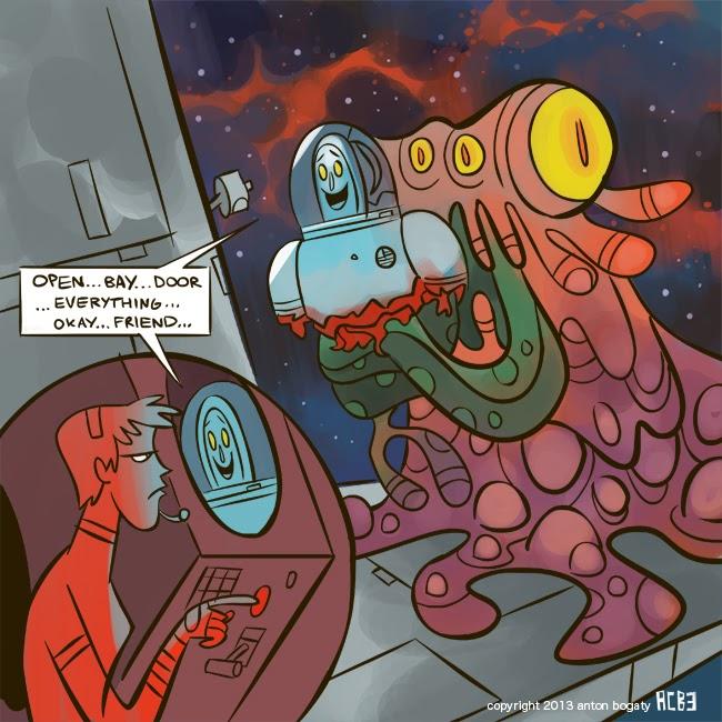 alien-visitor_antonbogaty