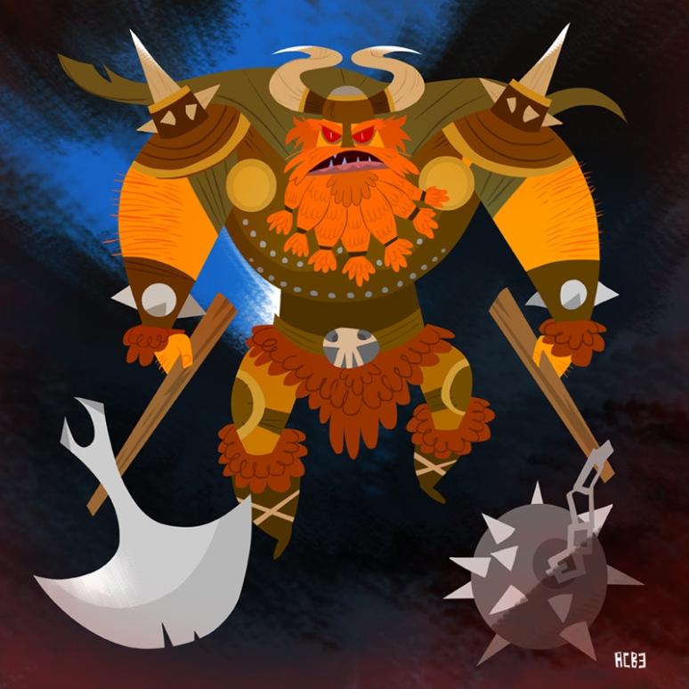 antonbogaty_Viking