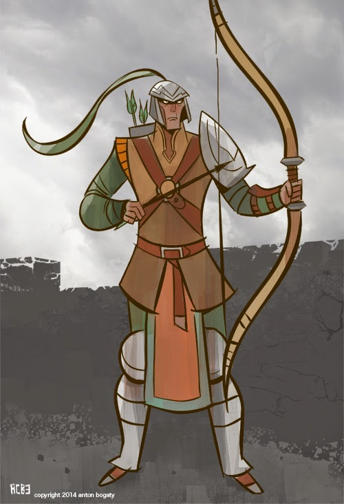 archer_antonbogaty