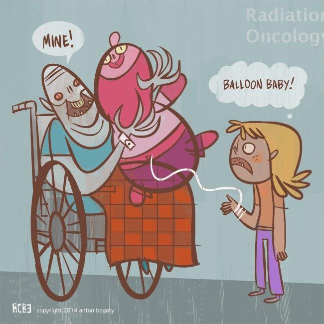 balloon-baby2_antonbogaty