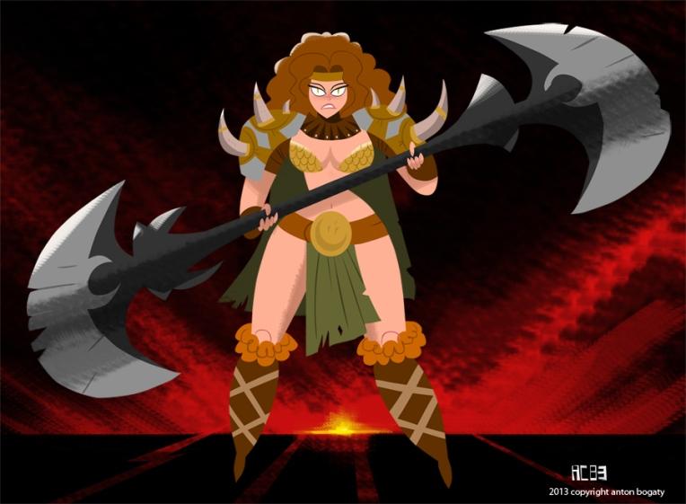 Barbarian1_antonbogaty