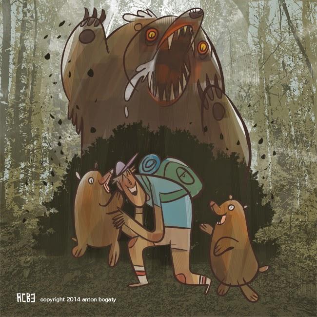 bear-cubs_antonbogaty