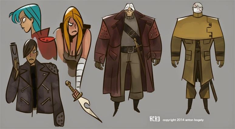 characters2_antonbogaty