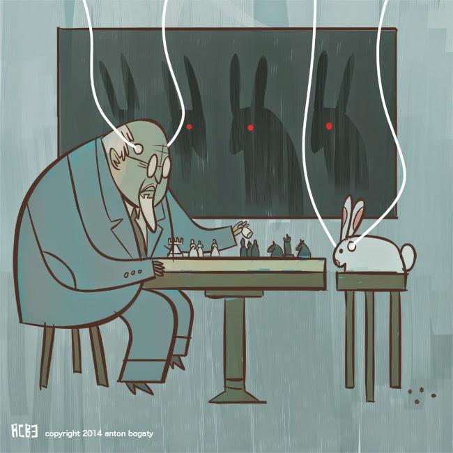 chesstest_antonbogaty