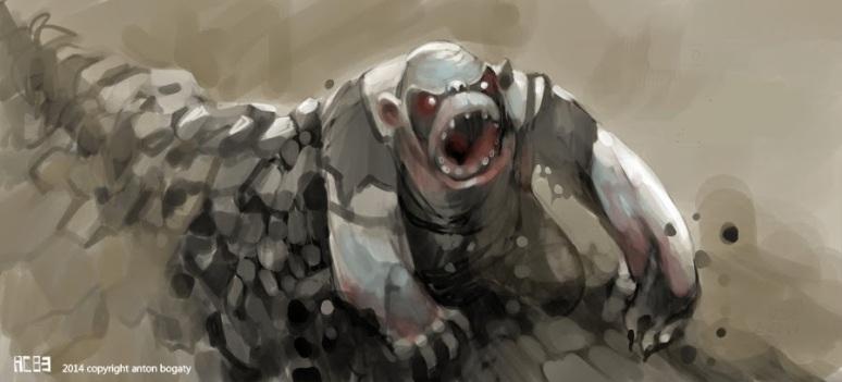 creature1_antonbogaty