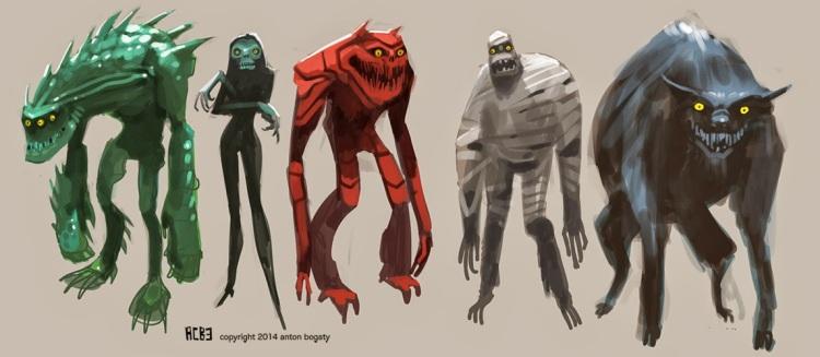 creatures_antonbogaty