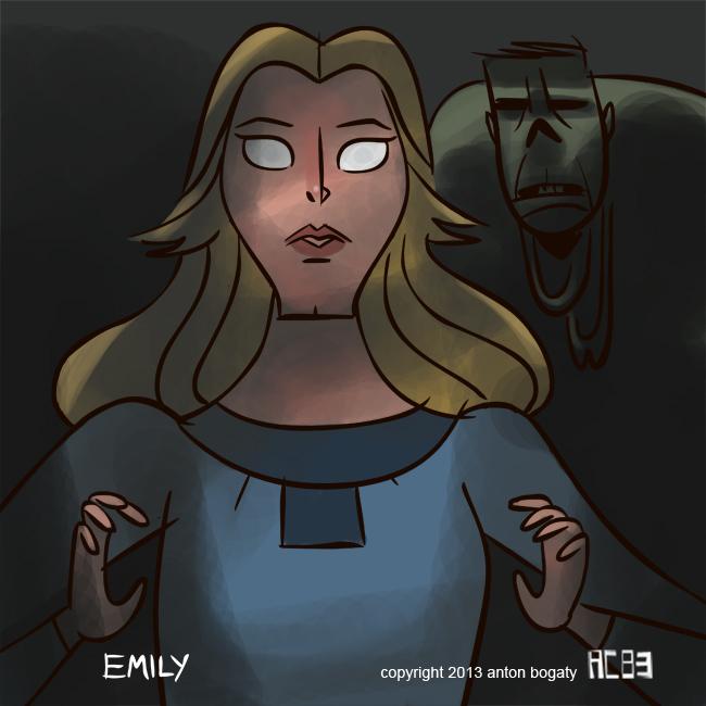 emily_antonbogaty