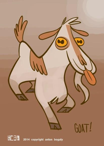 goat_antonbogaty