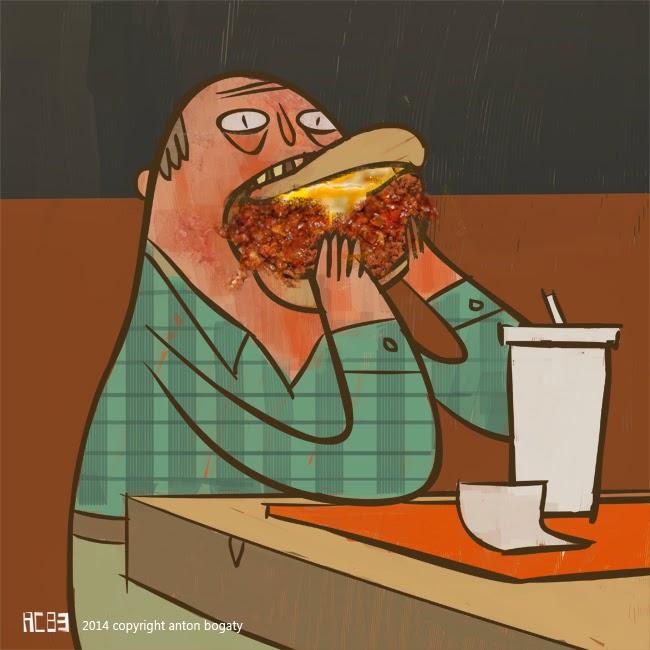 hamburger_antonbogaty