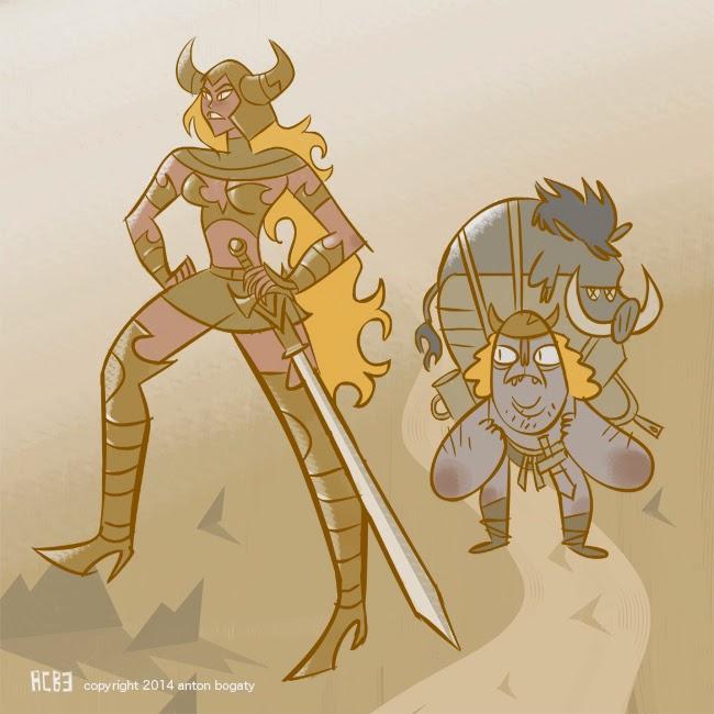 horns_antonbogaty