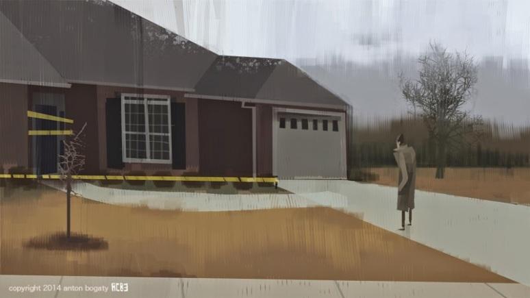 house_antonbogaty