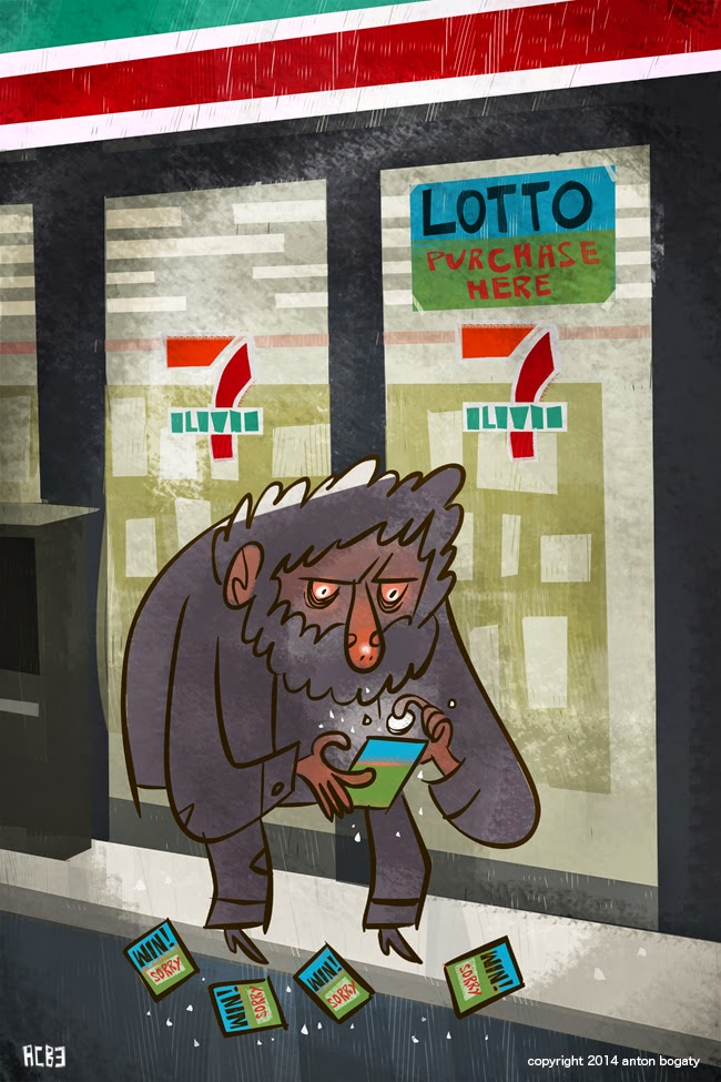 lotto_antonbogaty