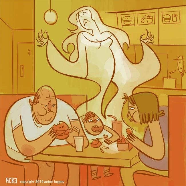 lunch-spirit_antonbogaty
