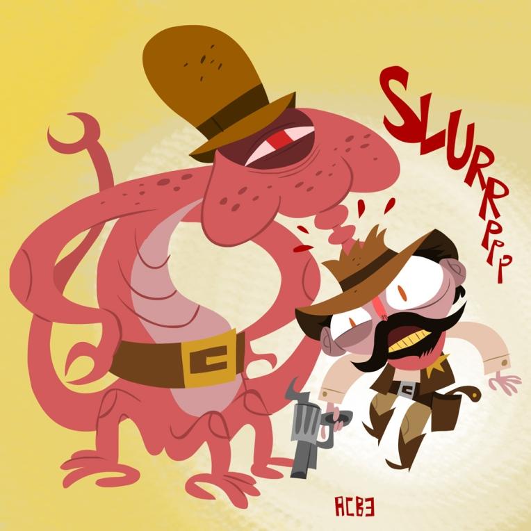 New_DS_09-7_slurp-antonbogaty