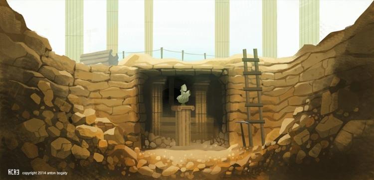 ruins_antonbogaty