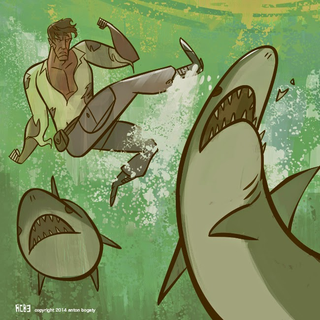 sharkprison_antonbogaty