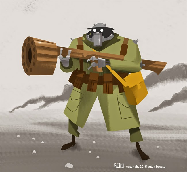 soldier_antonbogaty