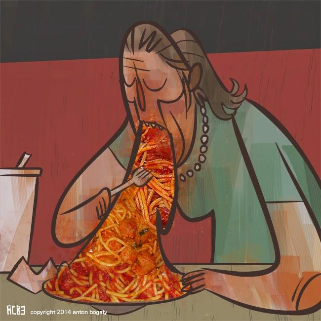 spaghetti_antonbogaty