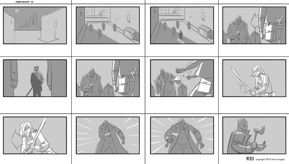 storyboard-website_fight01