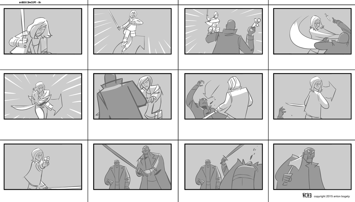 storyboard-website_fight04