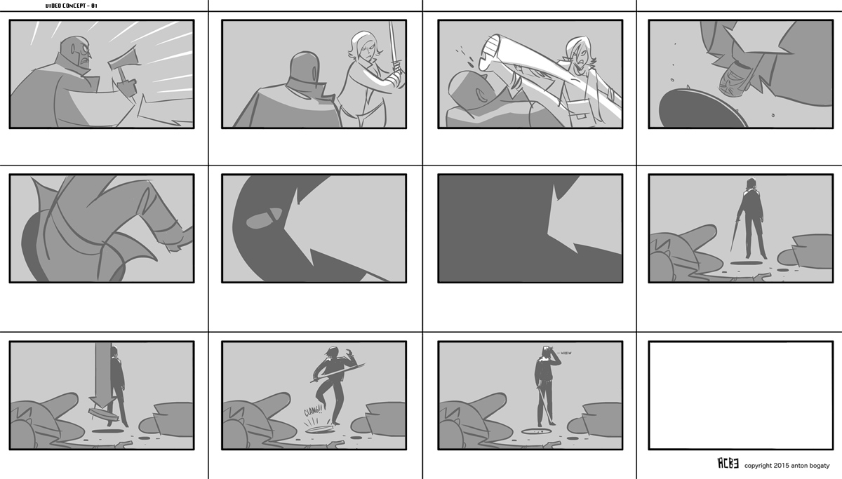 storyboard-website_fight05