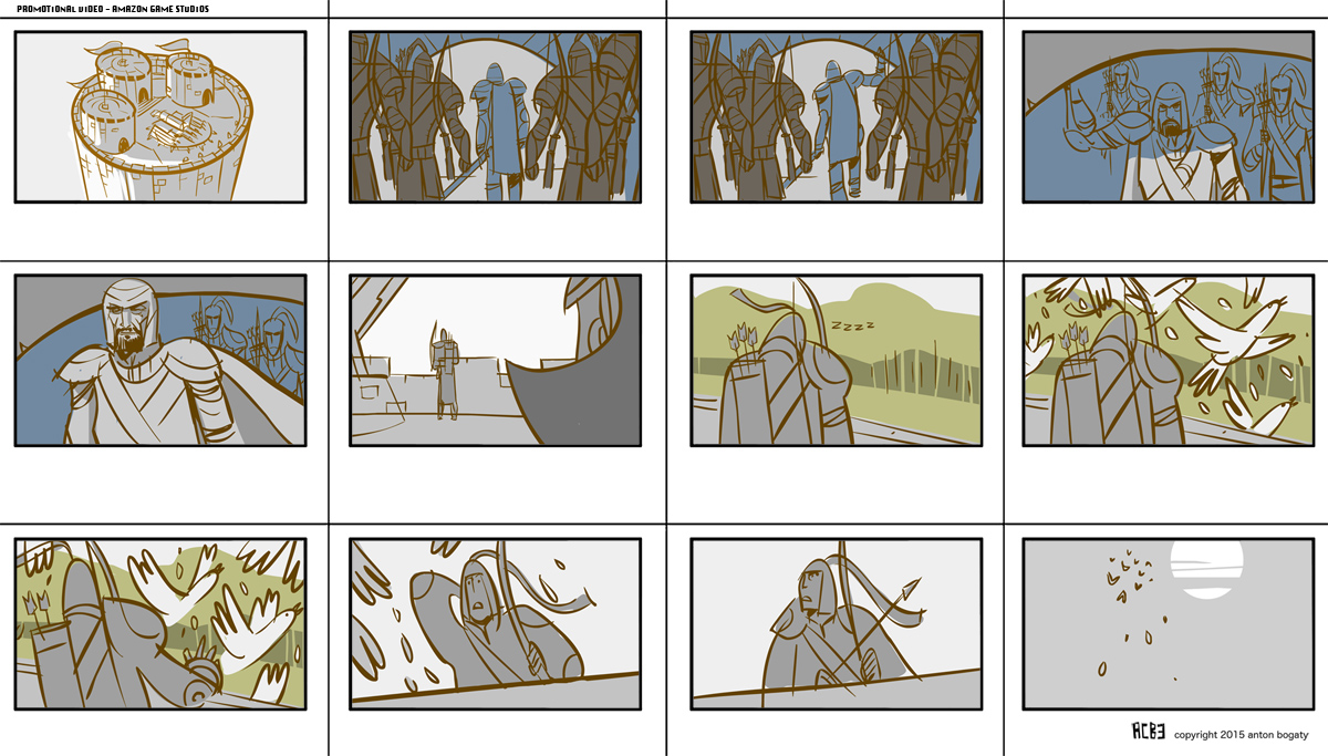 storyboard-website_unm01