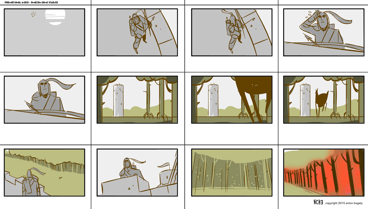storyboard-website_unm02