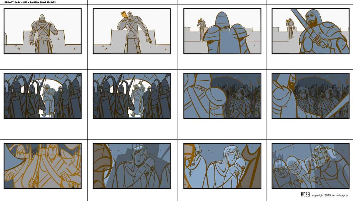 storyboard-website_unm03