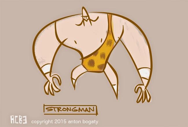 strongman_antonbogaty