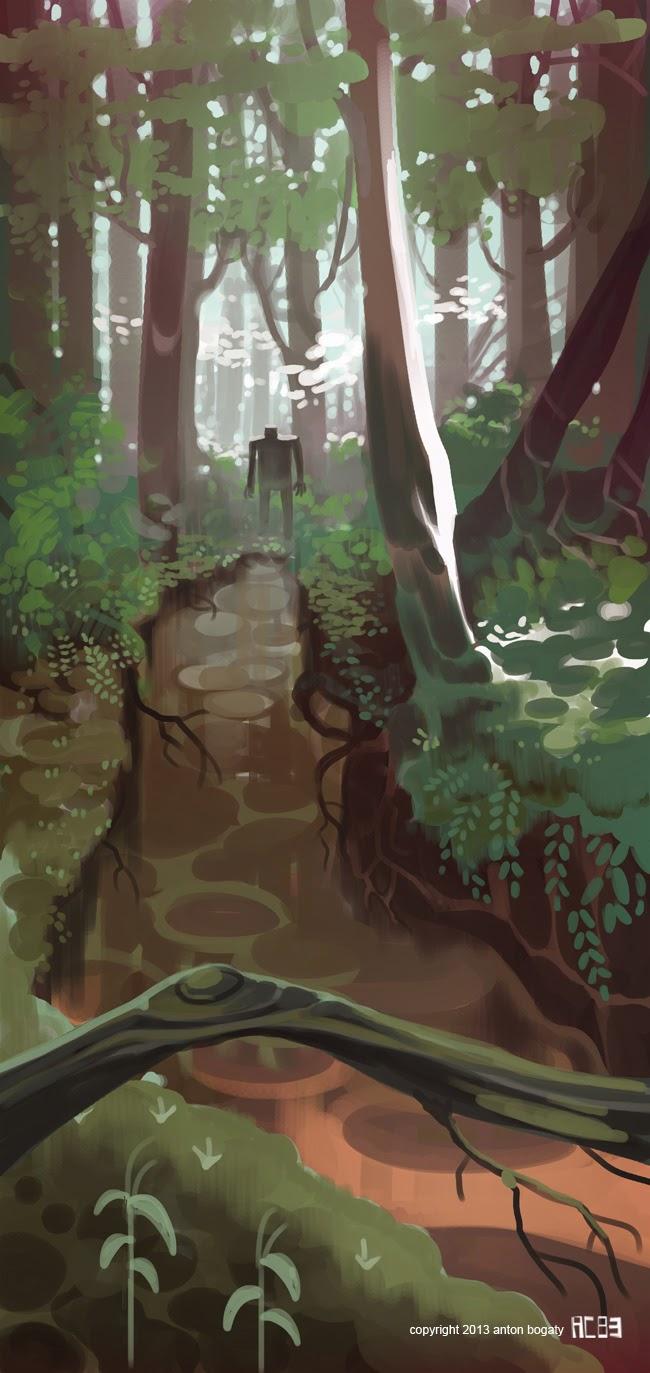 woods_antonbogaty