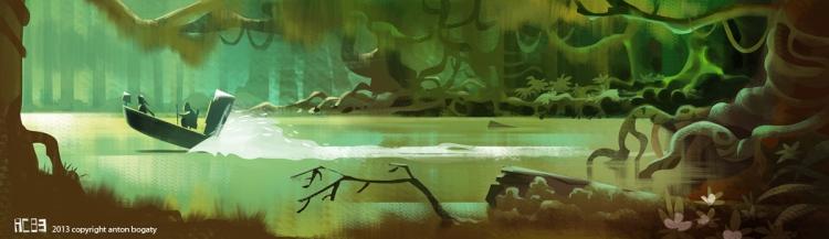 swamp2_antonbogaty